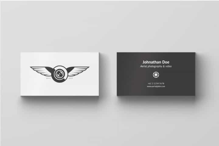 Free-Business-Card-Mockup-by-Alex-Andr