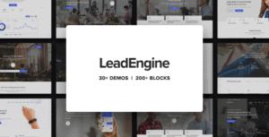 LeadEngine-Multi-Purpose-WordPress-Theme-with-Page-Builder