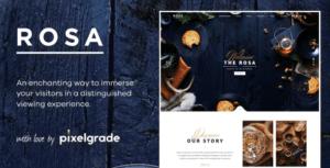 ROSA-1-An-Exquisite-Restaurant-WordPress-Theme
