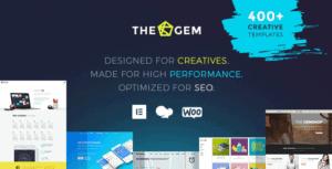 TheGem-Creative-Multi-Purpose-High-Performance-WordPress-Theme