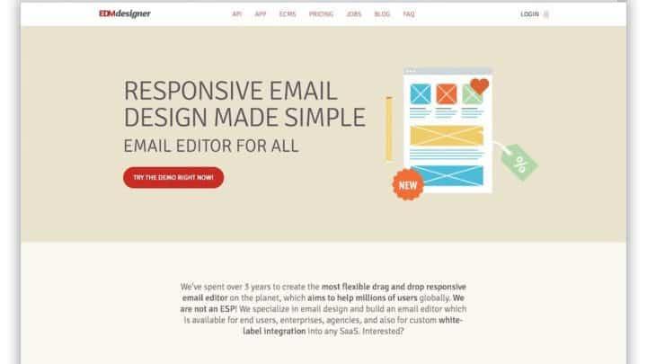 edmdesigner-responsive-html-email-template