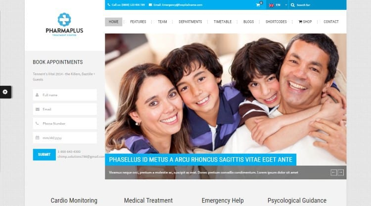 pharmaplus-wordpress-theme
