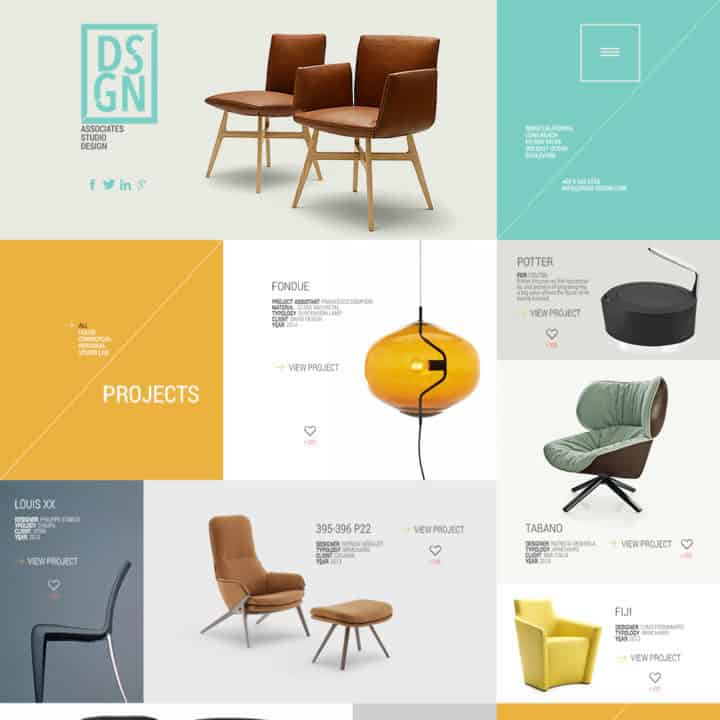 design-template