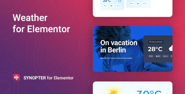 Synopter-–-Weather-for-Elementor