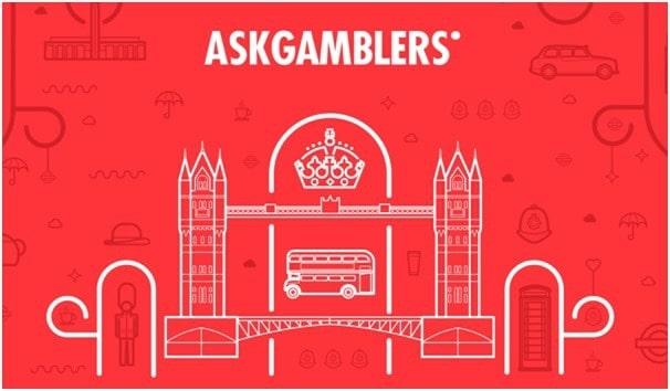 online gambling niche