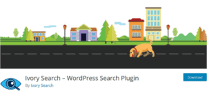 Best-Free-and-Premium-WordPress-Search-Plugins