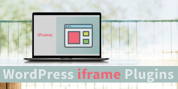 Best-WordPress-iframe-Plugins