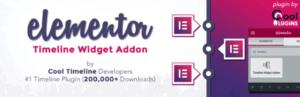 Elementor-Timeline-Widget-Addon
