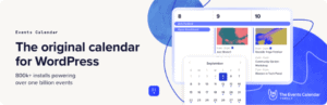 The-Events-Calendar.