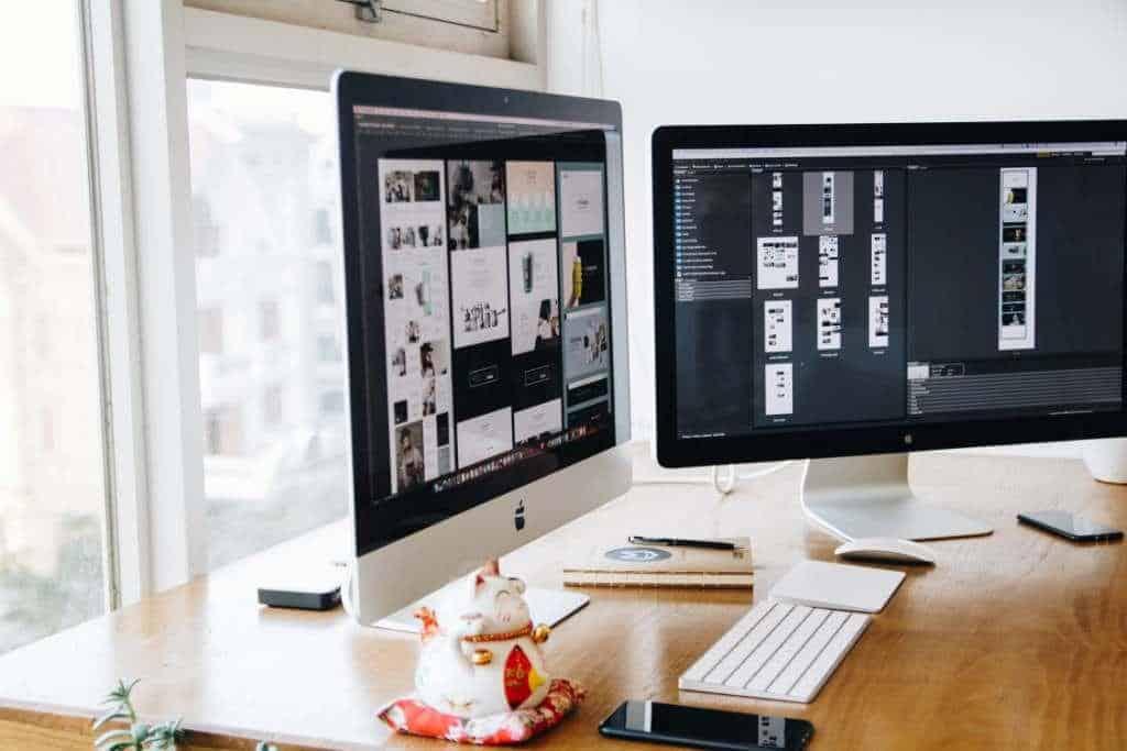 Best WordPress Templates