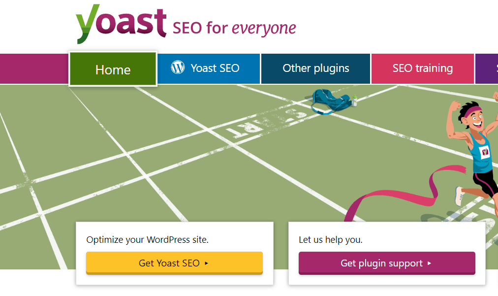 Yoast Leads to Duplicate Article Schema on Wordpress Sites