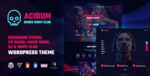Acidum-Night-Club-and-DJ-WordPress-Theme