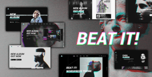 Beatit-A-Modern-Music-WordPress-Theme