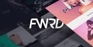 FWRD-Music-Band-Musician-WordPress-Theme