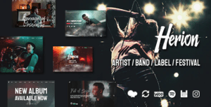 Herion-A-WordPress-Theme-for-the-Music-Industry