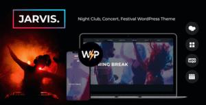 Jarvis-Night-Club-Concert-Festival-WordPress-Theme