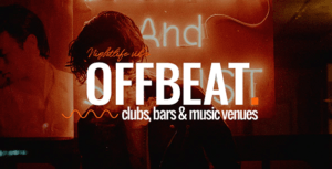 Offbeat-Nightlife-Pubs-and-Bars-Theme