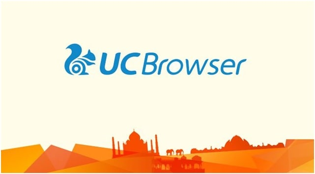 Optimal Performance – How UC Browser is Gaining Popularity