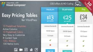 Easy-Pricing-Tables-WordPress-Plugin
