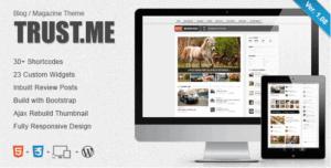TrustMe-Responsive-WordPress-Magazine-Blog
