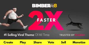 Bimber-Viral-Magazine-WordPress-Theme