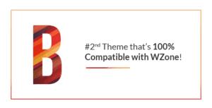 Bravo-Store-WZone-Affiliates-Theme-for-WordPress