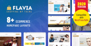 Flavia-Download-Responsive-WooCommerce-WordPress-Theme