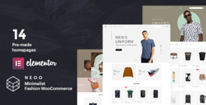 Neoo-Flexible-WooCommerce-theme