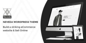 Neveda-Responsive-Fashion-eCommerce-WordPress-Theme