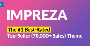 Impreza-–-Multi-Purpose-WordPress-Theme