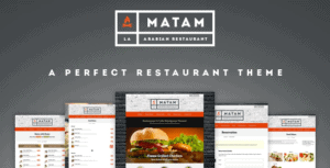 Mataam-Responsive-Restaurant-Wordpress-Theme