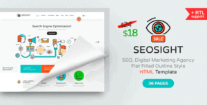 Seosight-SEO-Digital-Marketing-Agency-HTML-Template