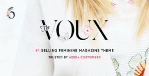 he-Voux-A-Comprehensive-Magazine-WordPress-Theme