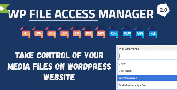 WP-File-Access-Manager-Easy-Way-to-Restrict-WordPress-Uploads