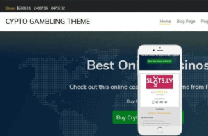 Crypto-Bitcoin-WordPress-Theme-Casino-Affiliates-Earn-Money