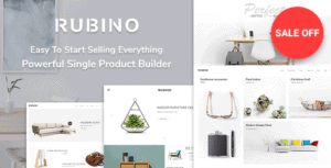 Rubino-Minimal-Creative-WooCommerce-Theme
