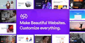 Webify-–-All-in-One-Elementor-WordPress-Theme