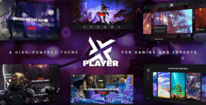 PlayerX-A-High-powered-Theme-for-Gaming-and-eSports
