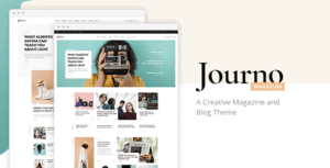 Journo-Creative-Magazine-Blog-Theme