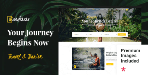 Wanderers-Adventure-Travel-Tourism-Theme