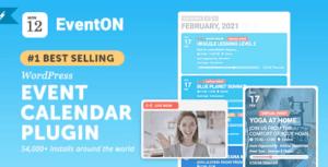 EventON-WordPress-Event-Calendar-Plugin