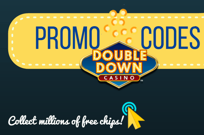Double Down Codes 85ideas Com