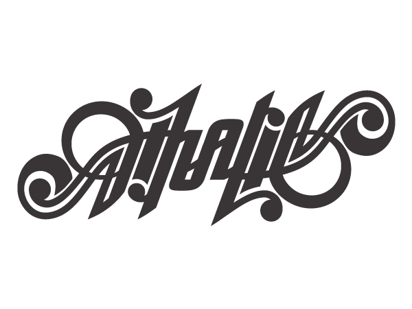 Ambigrams-for-Necklaces-Tattoo