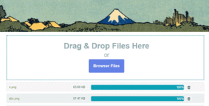 Contact-Form-7-Drag-and-Drop-FIles-Upload-Multiple-Files-Upload