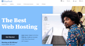 Best-Web-Hosting-2020-Domains-WordPress-Bluehost