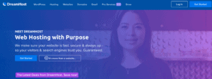 DreamHost-Web-Hosting-For-Your-Purpose