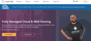 Liquid-Web-Managed-Hosting-Custom-Solutions