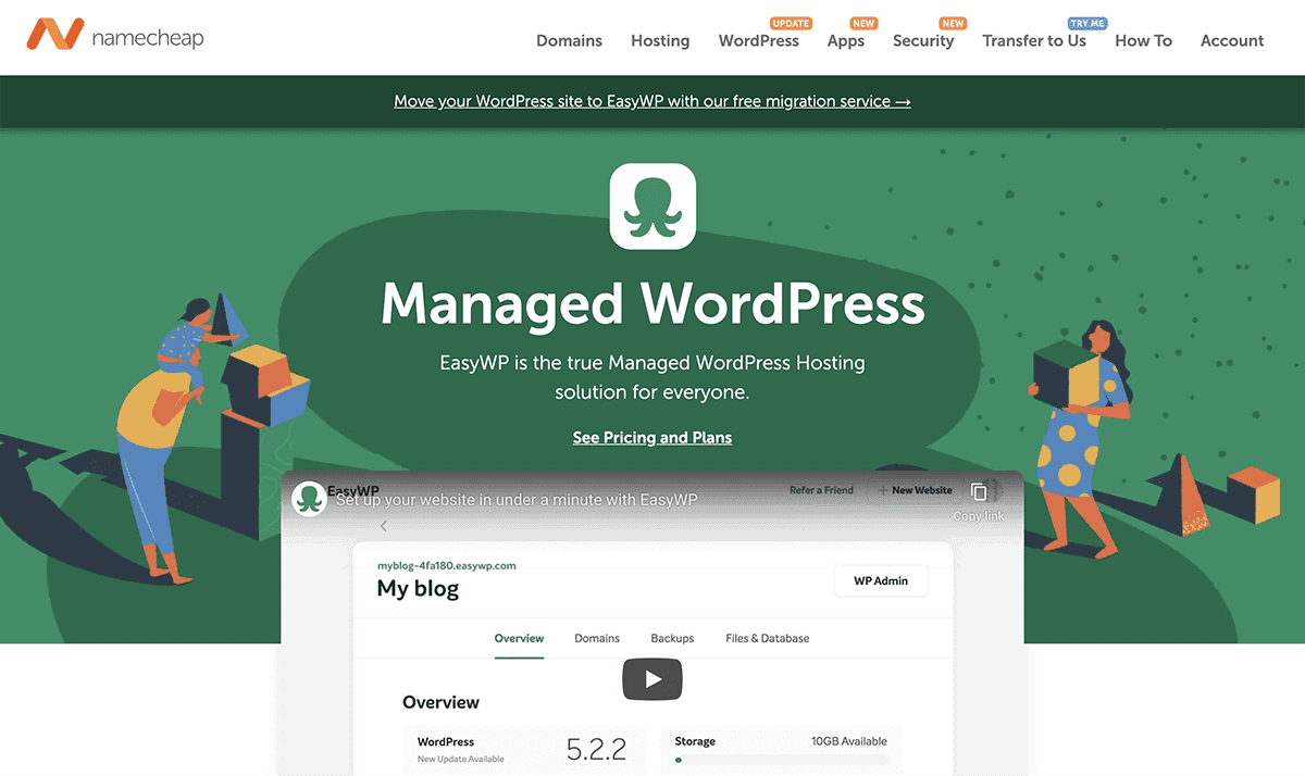 namecheap-cheap-wordpress-hosting
