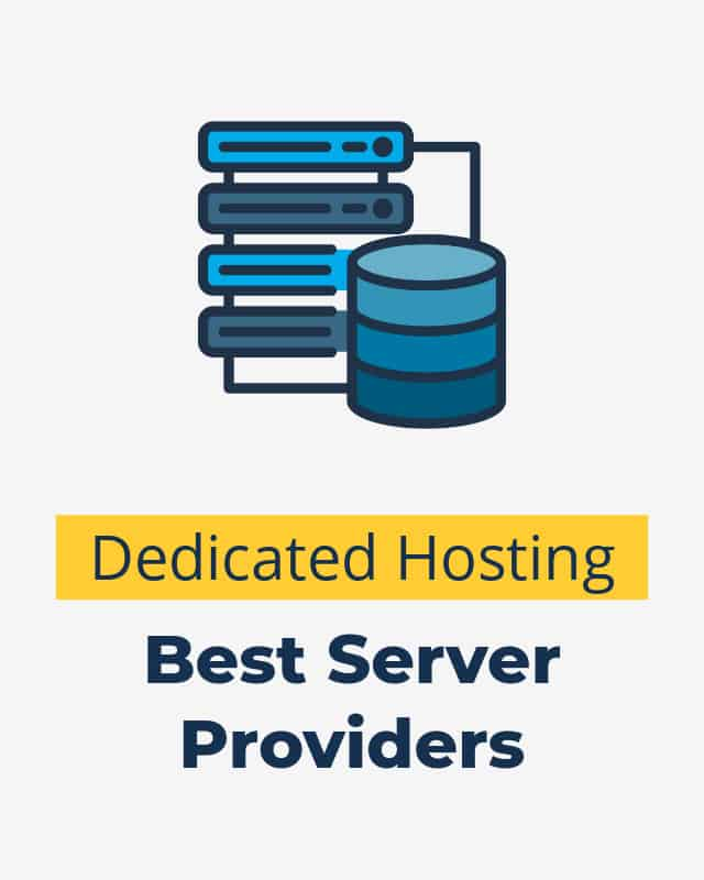 Best-Dedicated-Hosting-Providers