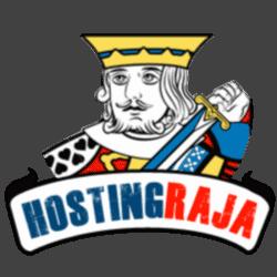 Hosting Raja best web hosting